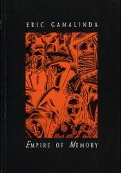 Empire of Memory Pdf Book