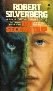 The Second Trip