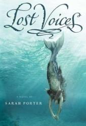 Lost Voices (Lost Voices, #1) Pdf Book