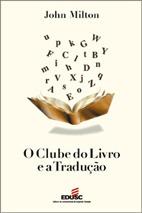 O Clube do Livro e a Tradução