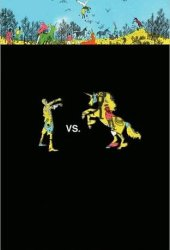 Zombies Vs. Unicorns Pdf Book