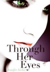 Through Her Eyes Pdf Book