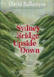 Sydney Bridge Upside Down Pdf Book