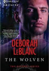 The Wolven (The Keepers Trilogy #3) Pdf Book