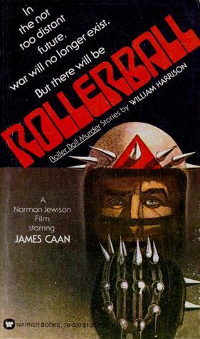 Image result for רולרבול 1974