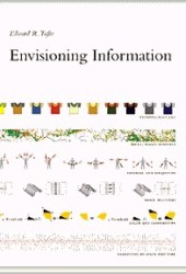 Envisioning Information Pdf Book