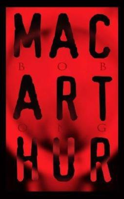 Image result for MacArthur by bob ong