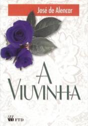 A Viuvinha Pdf Book
