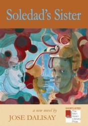 Soledad's Sister Pdf Book