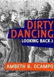 Dirty Dancing Pdf Book