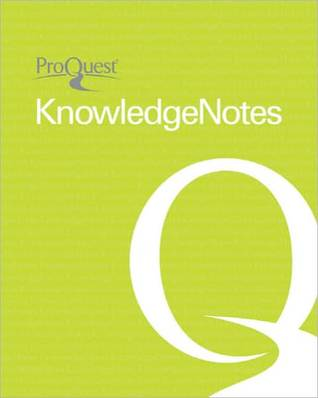 Death of a Salesman (KnowledgeNotes Student Guides)