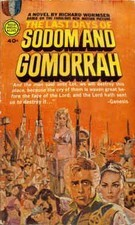 The Last Days of Sodom and Gomorrah