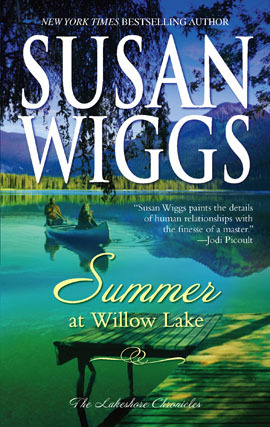 Image result for summer at willow lake susan wiggs