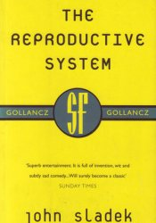The Reproductive System Pdf Book