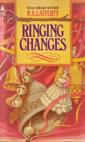Ringing Changes
