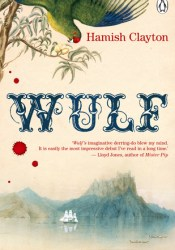 Wulf Pdf Book
