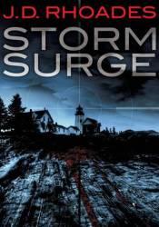 Storm Surge Pdf Book