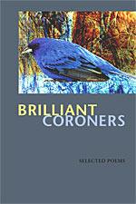 Brilliant Coroners