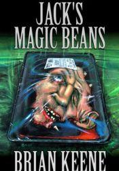 Jack's Magic Beans Pdf Book