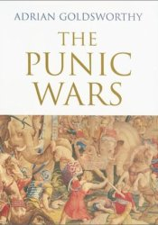 The Punic Wars Pdf Book
