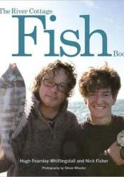 The River Cottage Fish Book Pdf Book