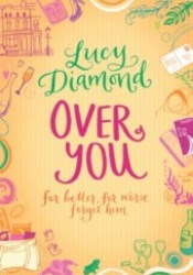 Over You Pdf Book