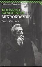 Mikrokosmos: poesie 1951-2004