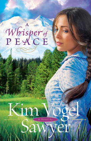 Image result for A Whisper of Peace