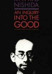 An Inquiry into the Good Pdf Book