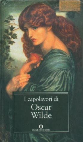 I capolavori di Oscar Wilde