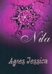 Nila Pdf Book