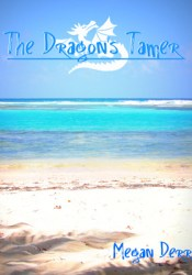 The Dragon's Tamer Pdf Book