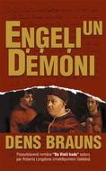 Eņģeļi un demoni