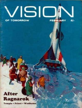 Vision of Tomorrow 5