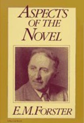 Aspects of the Novel Pdf Book