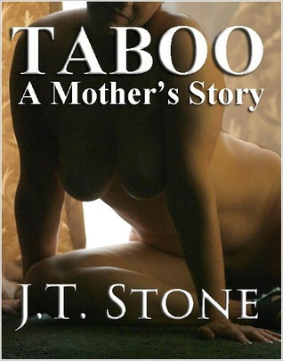 Karen Q S Reviews Taboo A Mothers Story