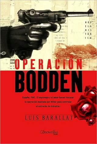 Operacion Bodden