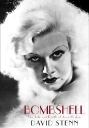 Bombshell: The Life and Death of Jean Harlow Pdf Book