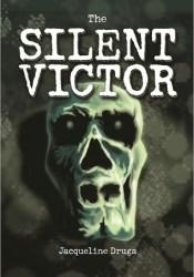 The Silent Victor (Beginnings Series, #1) Pdf Book