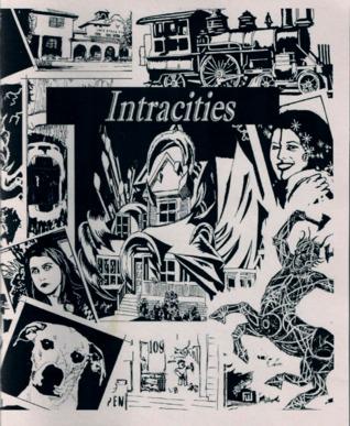Intracities