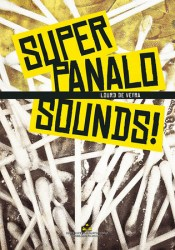 Super Panalo Sounds! Pdf Book