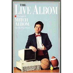 The Live Albom