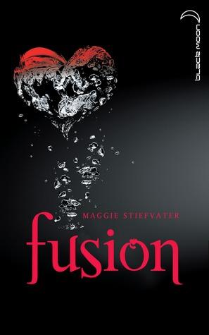Fusion (Les loups de Mercy Falls, #3)