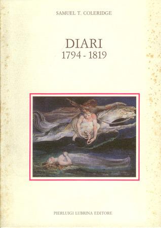 Diari 1794-1819