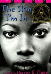The Skin I'm In Pdf Book