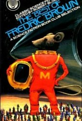 The Best of Fredric Brown