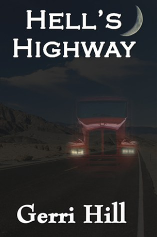 Hell's Highway Book Pdf ePub