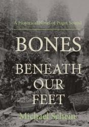 Bones Beneath Our Feet Pdf Book
