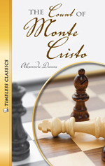 The Count of Monte Cristo - Read and Listen