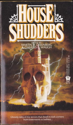 House Shudders